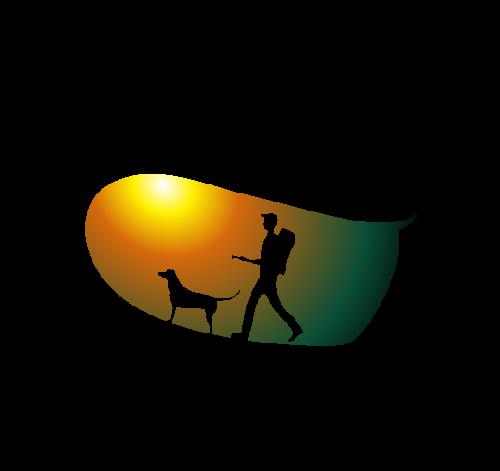 2021 Логотип Отклик