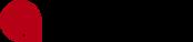 2021 Логотип Спасатель.Рядом